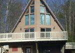 Foreclosed Home in Holderness 3245 58 MERRILL WOOD DR - Property ID: 3979957
