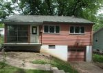 Foreclosed Home in Omaha 68132 7018 HAMILTON ST - Property ID: 3979967