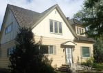 Foreclosed Home in Hamilton 59840 300 N 5TH ST - Property ID: 3979973