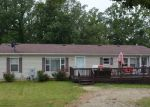 Foreclosed Home in De Soto 63020 3725 WILD TURKEY TRL - Property ID: 3979982