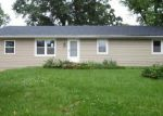 Foreclosed Home in Festus 63028 2440 N DEWALT DR - Property ID: 3980028