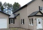 Foreclosed Home in Hubbell 49934 27032 W 21ST ST - Property ID: 3980210