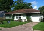 Foreclosed Home in Texas City 77591 205 N FULTON ST - Property ID: 3980309
