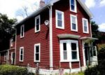Foreclosed Home in Boston 2119 7 NORTH AVE - Property ID: 3980388