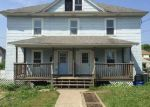 Foreclosed Home in Pittsfield 1201 57 HARVARD ST - Property ID: 3980397