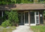 Foreclosed Home in Martinsville 46151 2505 LEONARD RD - Property ID: 3980687