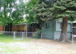Foreclosed Home in Coeur D Alene 83815 500 W LAUF LN - Property ID: 3980791