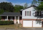 Foreclosed Home in Lithonia 30058 743 STONEWOOD CT - Property ID: 3980803