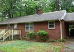 Foreclosed Home in Atlanta 30344 2475 HOGAN RD - Property ID: 3980824
