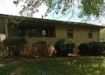 Foreclosed Home in Atlanta 30331 4059 BREWER DR SW - Property ID: 3980849