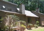 Foreclosed Home in Alpharetta 30009 1243 HANOVER PL - Property ID: 3980854