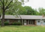 Foreclosed Home in Jacksonville 72076 518 PARRISH ST - Property ID: 3981064