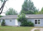 Foreclosed Home in Huntsville 35806 1913 CATCHINGS DR NW - Property ID: 3981116