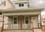 Foreclosed Home in Keansburg 7734 39 SEABREEZE WAY - Property ID: 3981276