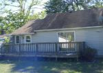 Foreclosed Home in Keansburg 7734 18 BRADEN PL - Property ID: 3981308