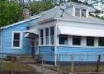 Foreclosed Home in Keansburg 7734 51 CENTER AVE - Property ID: 3981318