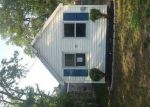 Foreclosed Home in Keansburg 7734 51 COLLINS ST - Property ID: 3981333