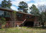 Foreclosed Home in Los Alamos 87544 3089 VILLA ST - Property ID: 3981452