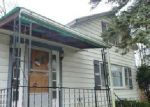 Foreclosed Home in Davenport 13750 17328 STATE HIGHWAY 23 - Property ID: 3981475