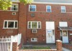 Foreclosed Home in Bronx 10462 1985 BRONXDALE AVE - Property ID: 3981498
