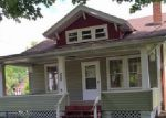 Foreclosed Home in Killbuck 44637 504 S MAIN ST - Property ID: 3981594