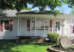 Foreclosed Home in Washington Court House 43160 1562 WASHINGTON AVE - Property ID: 3981665