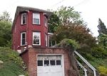 Foreclosed Home in Zanesville 43701 146 GALIGHER ST - Property ID: 3981700