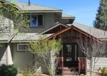 Foreclosed Home in Klamath Falls 97601 5027 FALCON DR - Property ID: 3981727