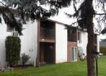 Foreclosed Home in Portland 97230 15916 NE FREMONT ST - Property ID: 3981747