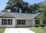 Foreclosed Home in Duncan 29334 740 CANNONSBURG DR - Property ID: 3981861
