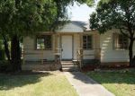 Foreclosed Home in Dallas 75216 2502 KATHLEEN AVE - Property ID: 3981892