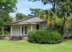 Foreclosed Home in Port Arthur 77642 4100 DRYDEN RD - Property ID: 3981898