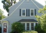 Foreclosed Home in Manitowoc 54220 1617 TORRISON DR - Property ID: 3981990