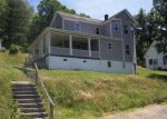 Foreclosed Home in Gassaway 26624 317 BRAXTON ST - Property ID: 3982012