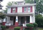 Foreclosed Home in Richmond 23222 2709 4TH AVE - Property ID: 3982029
