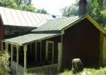 Foreclosed Home in Luray 22835 915 HINTON RD - Property ID: 3982137