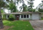 Foreclosed Home in Beaumont 77706 3825 HYDE PARK ROW - Property ID: 3982265