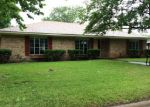 Foreclosed Home in Cleburne 76033 1226 SURRY PLACE DR - Property ID: 3982278