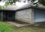 Foreclosed Home in North Richland Hills 76182 6700 DRIFFIELD CIR E - Property ID: 3982298