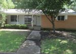 Foreclosed Home in Haltom City 76117 5300 JANE ANNE ST - Property ID: 3982314