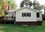 Foreclosed Home in Spartanburg 29307 1412 DORSET DR - Property ID: 3982376