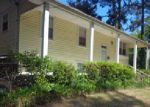 Foreclosed Home in Mullins 29574 514 N MULLINS ST - Property ID: 3982394