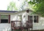 Foreclosed Home in Georgetown 29440 29 BLUEBIRD ST - Property ID: 3982402