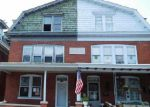 Foreclosed Home in Harrisburg 17110 2236 PENN ST - Property ID: 3982448