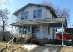 Foreclosed Home in Harrisburg 17104 1134 S 18TH ST - Property ID: 3982500