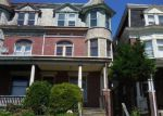 Foreclosed Home in Harrisburg 17110 2329 N 3RD ST - Property ID: 3982523