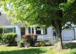 Foreclosed Home in Youngstown 44509 1913 RIDGELAWN AVE - Property ID: 3982581