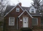 Foreclosed Home in Cleveland 44143 24184 CHARDON RD - Property ID: 3982639