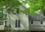 Foreclosed Home in Delaware 43015 3694 HORSESHOE RD - Property ID: 3982662