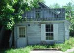 Foreclosed Home in Hampstead 28443 344 BERMUDA DR - Property ID: 3982708